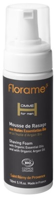 Mousse à raser 150ml